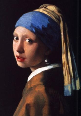 Jan_Vermeer_1