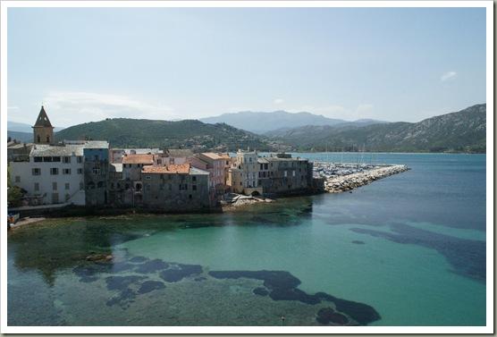 Corsica 001 (104)